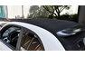 2014 FIAT 500C ABARTH