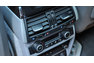 2007 BMW X5 4.8i