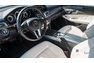 2014 Mercedes-Benz E350 WAGON