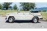 1974 Volkswagen Thing 181