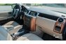 2009 Land Rover LR3