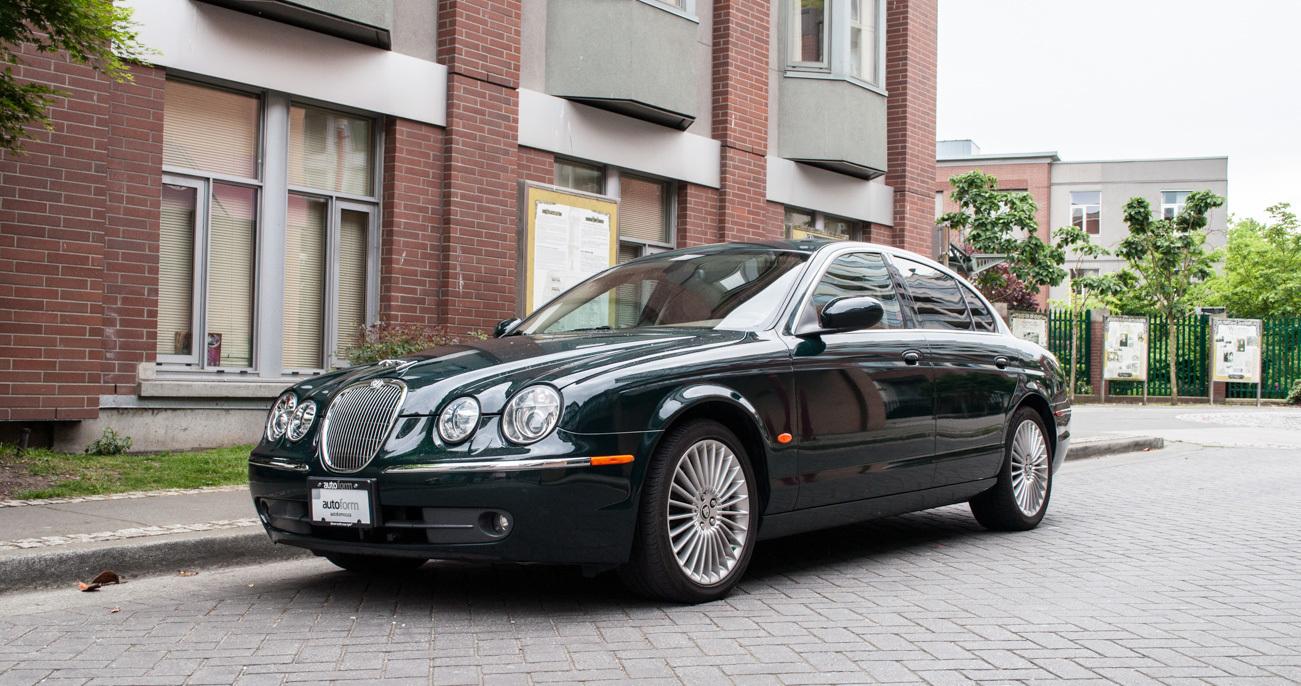 1193 2005 jaguar stype autoform vancouver1