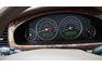 2005 Jaguar S-Type V8 Vanden Plas