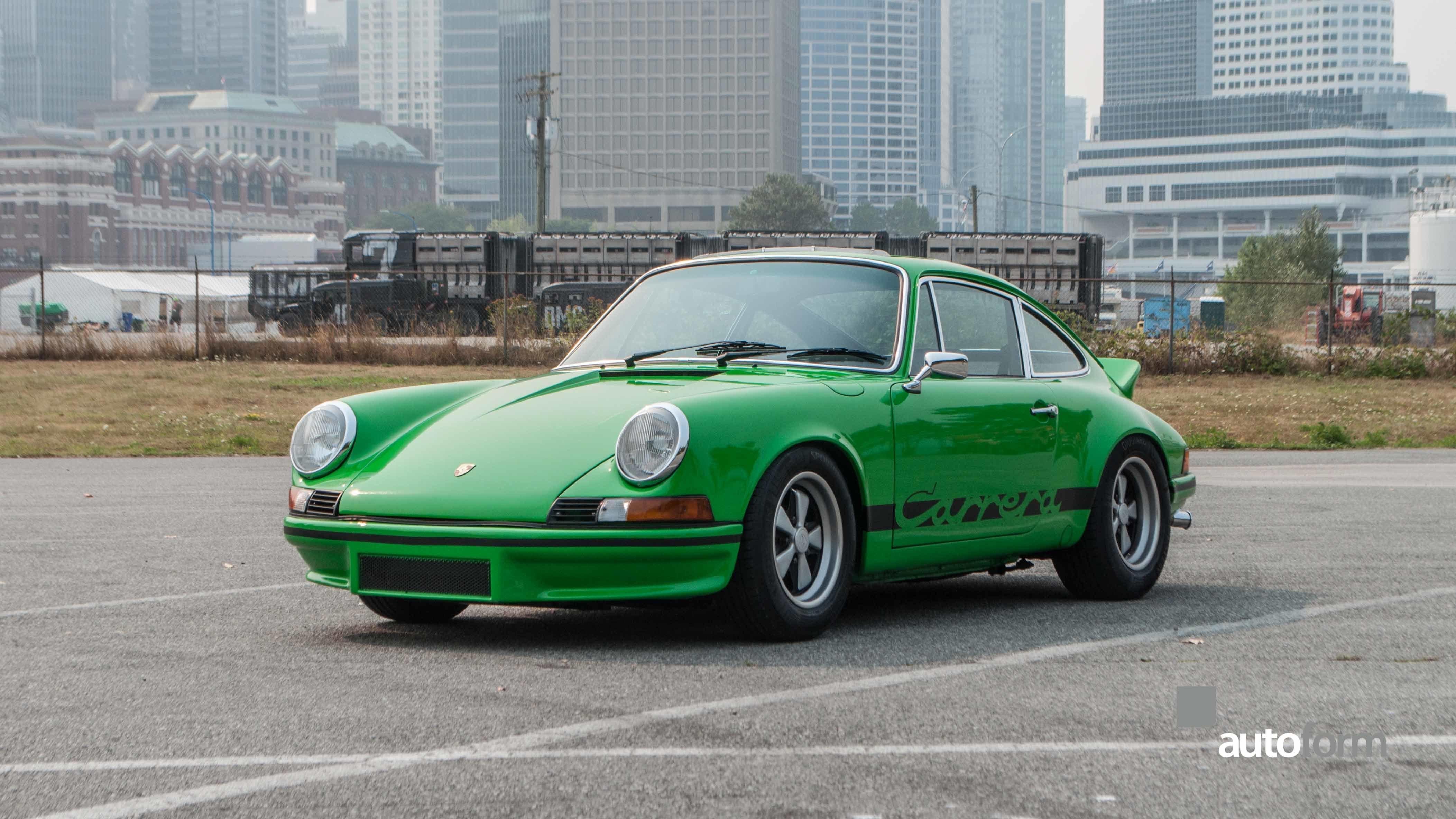9262 d8298b52bb7a1980 porsche 911 rs autoform vancouver1