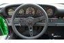 1980 Porsche 911 Carrera RS
