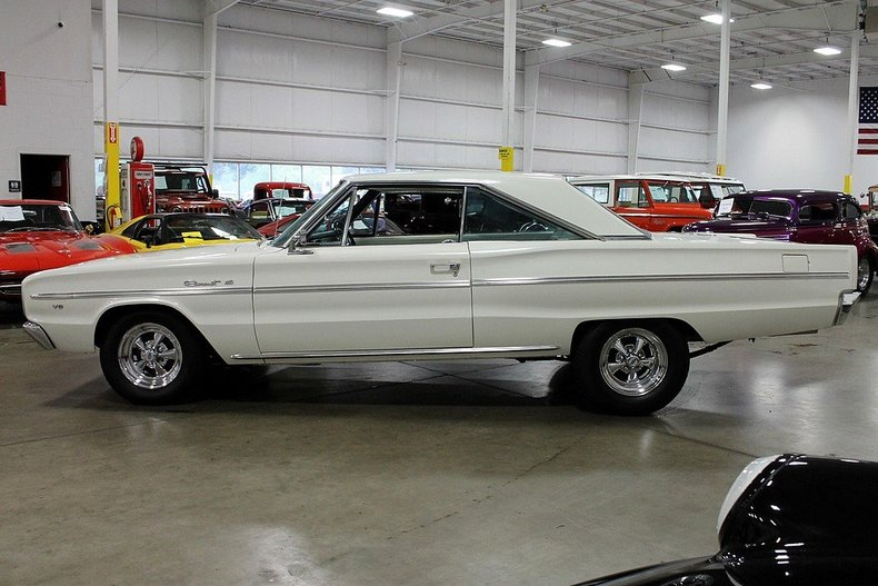 The Legendary 1970 Dodge Charger Muscle Car Review together with Chrysler Newport further 1985 Dodge Pickup W 150 Lifted 530844 likewise Plymouth Fury additionally 1971 DODGE DART SWINGER 2 DOOR HARDTOP 21668. on dodge 318 v8 engine
