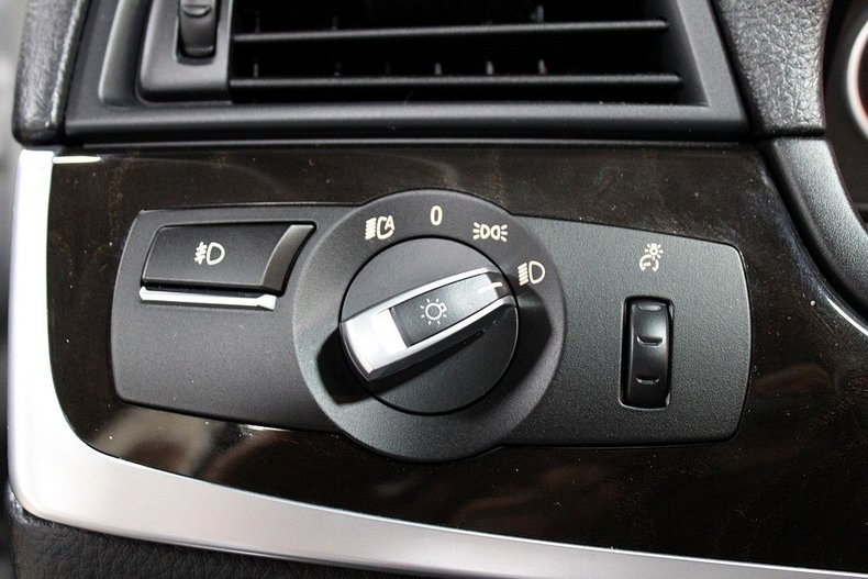 Bmw Farmington Hills >> 2012 BMW 528xi | GR Auto Gallery
