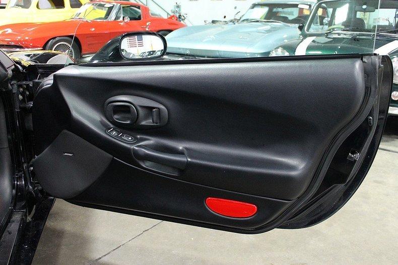 Volkswagen Dealership Grand Rapids Mi 2017 2018 2019