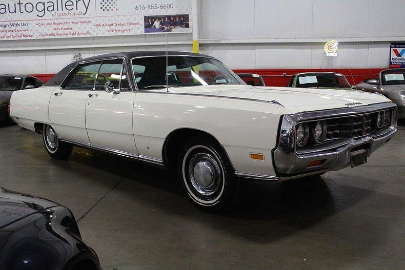 Fair City Auto Sales  Used Cars Dealers Huron  Used Auto