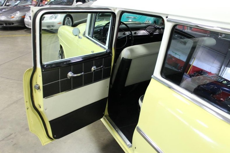 1955 1955 Chevrolet 210 For Sale