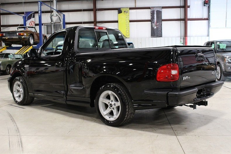 1999 ford f150 gr auto gallery. Black Bedroom Furniture Sets. Home Design Ideas