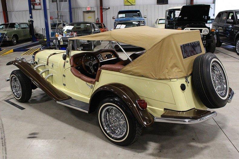 1929 mercedes benz ssk gr auto gallery for Mercedes benz gazelle