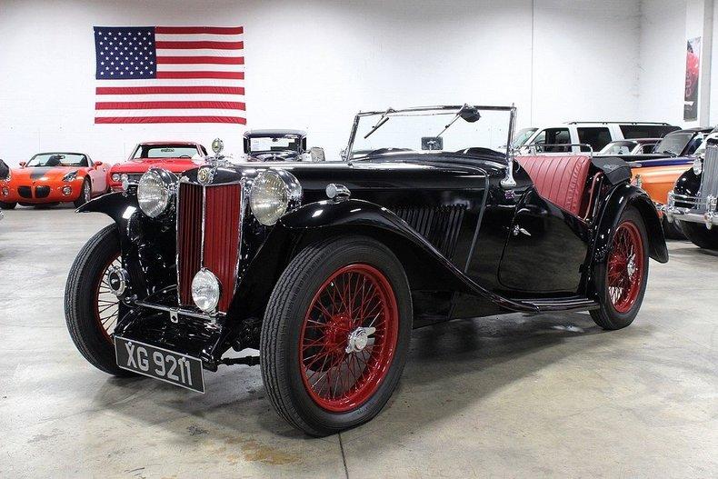 193318 b8a31d1ba0 low res