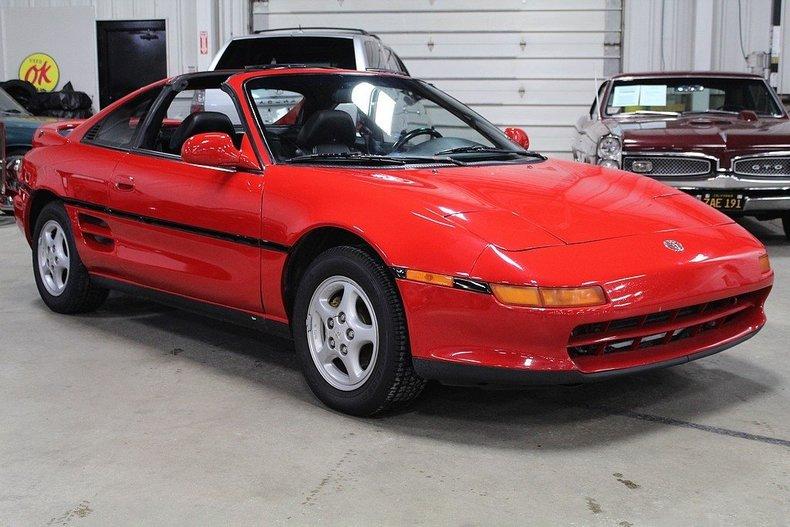F Fa Dd Low Res on 1991 Toyota Mr2 Engine