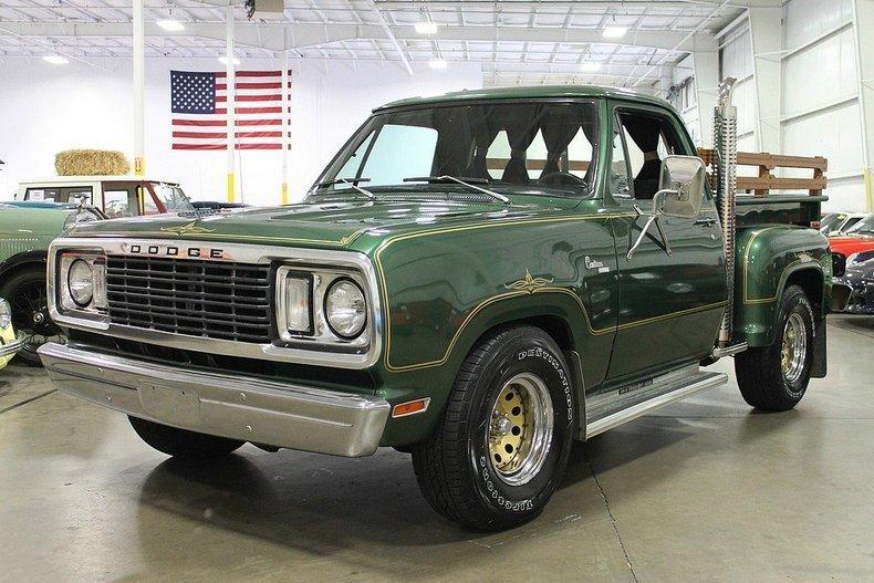 19827 99e5a3c895 low res