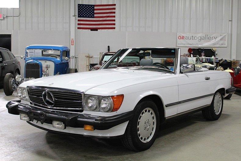 Inventory Gr Auto Gallery