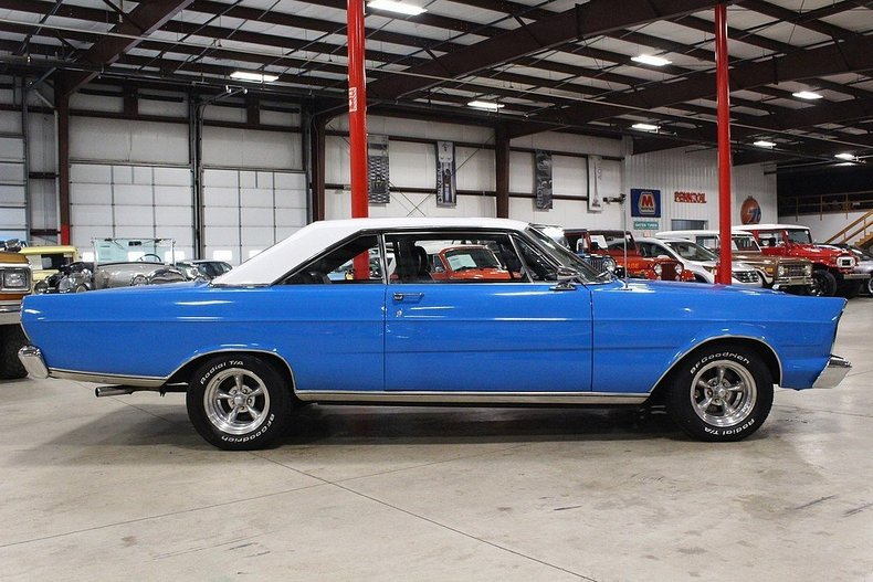 1965 galaxie bucket seats for sale autos post for Garage ford saint louis