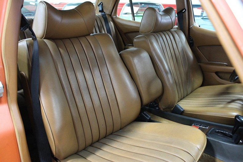 sell used 1980 mercedes 300sd turbo diesel 81k miles in grand rapids michigan united states. Black Bedroom Furniture Sets. Home Design Ideas
