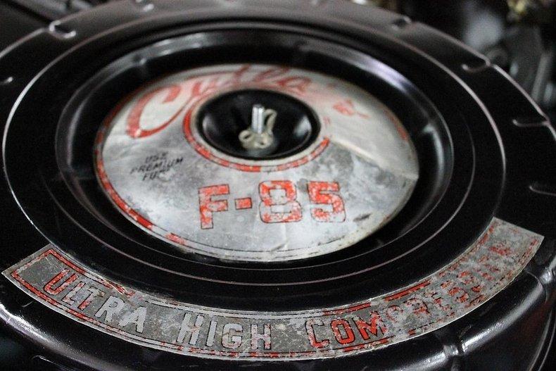 1963 1963 Oldsmobile F85 For Sale