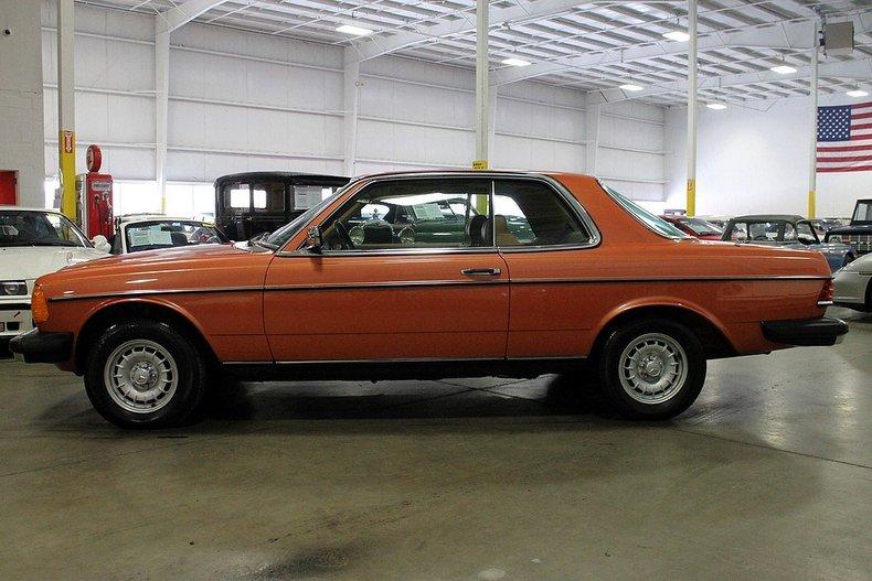 Used Cars Grand Rapids Mi Under