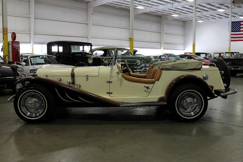 1929 mercedes benz ssk gr auto gallery for Mercedes benz 1929 ssk