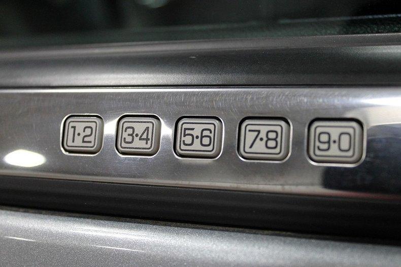 2006 2006 Lincoln Navigator For Sale