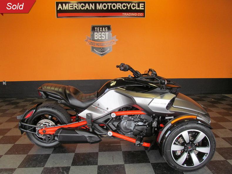 Mcallen Suzuki Motorcycles