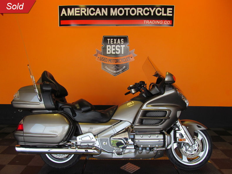 American Motorcycle Trading Co Arlington Tx