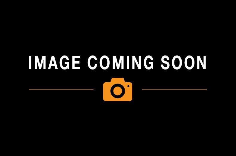 2015 Can-Am XMR 1000