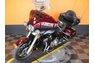 2014 Harley-Davidson