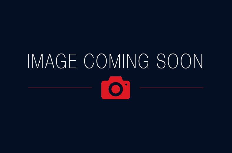 2015 Harley-Davidson Heritage Softail