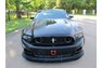 2014 Ford Boss  302s