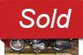 2014 Harley-Davidson Sportster 1200