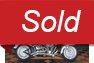2008 Harley-Davidson Softail Fat Boy