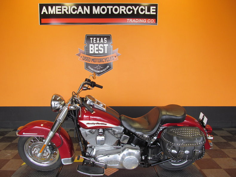 2006 Harley Davidson Dyna Street Bob FXDB