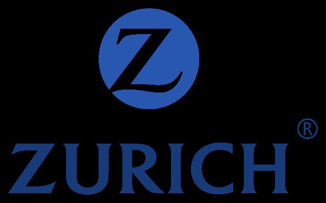 Zurich Warranty