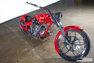 2004 Oddi Pro MC Custom Chopper