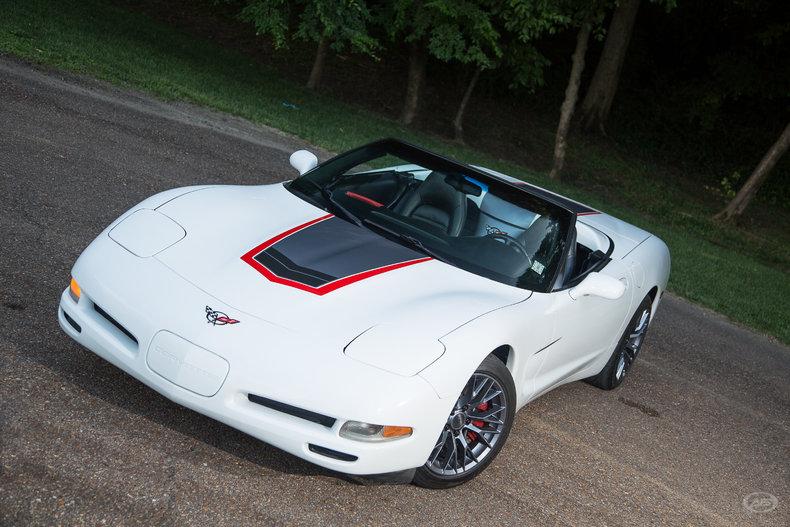 2015 corvette zo6 for sale houston autos post. Black Bedroom Furniture Sets. Home Design Ideas