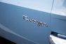 1966 Chevrolet Biscayne