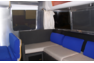 2006 Airstream International CCD