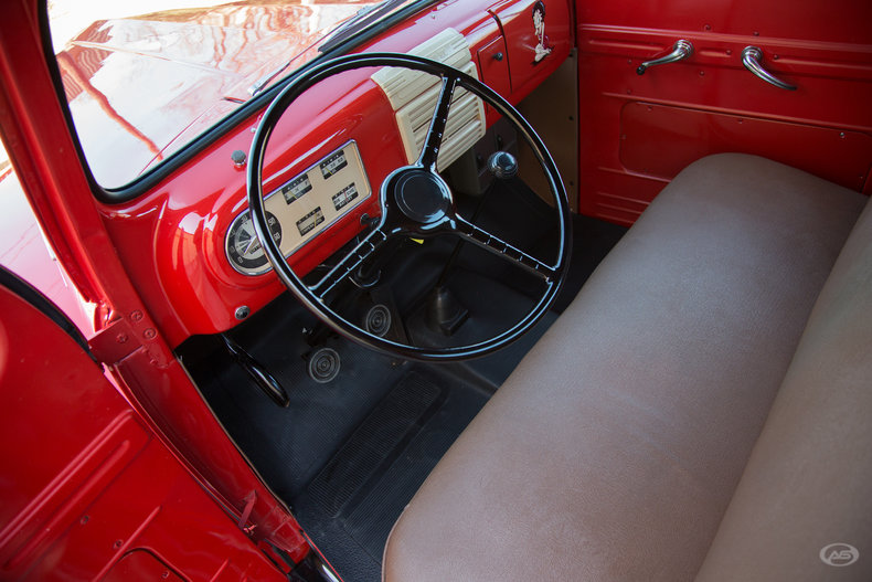 1948 ford f1 art speed classic car gallery in memphis tn. Black Bedroom Furniture Sets. Home Design Ideas