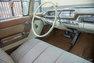 1959 Oldsmobile 98