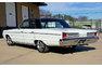 1966 Dodge Polara