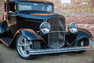 1932 Ford 5-Window