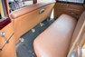1952 Buick Roadmaster Estate Wagon