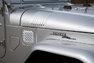 1965 Toyota FJ45