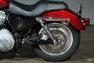 2008 Harley-Davidson Sportster