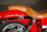 2001 Harley-Davidson FXDWG2 Wide Glide