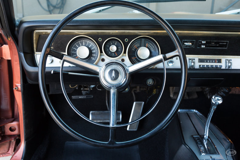 a description of the original pony car era Did you know: the original mustang sold for a price of $2,368  with a car of  this look and caliber, it's easy to see why the first anniversary of.