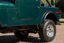 1979 Jeep CJ